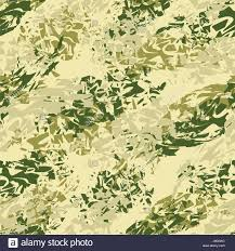 army pattern clothes military texture army seamless pattern ornament for soldiers stock