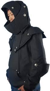 Hoodie Halloween Costumes 25 Knight Armor Hoodie Ideas Knight Hoodie
