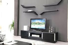 tv stand 46 modern wall tv cabinet design 1000 ideas about
