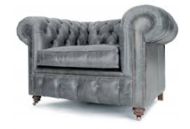 Grey Leather Chesterfield Sofa Grey Chesterfield Sofas Leather Chesterfield Sofas Boot Sofas