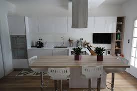 cuisines le dantec impressive cuisiniste concept iqdiplom com