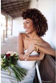bridal hairstyle magazine 376 best natural brides images on pinterest natural hair brides