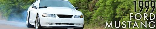 1999 mustang accessories 1999 mustang parts 1999 ford mustang parts accessories cj