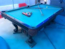 brunswick bristol 2 pool table brunswick bristol pool tables contender 8 pool table brunswick