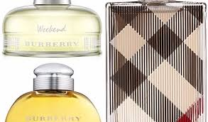 perfume for best burberry perfume for 2017 top 7 reviews