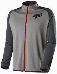 fox motocross suit wholesalefox bicycle jerseys discount fox bicycle jerseys high