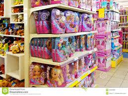 interior children toys shop editorial stock photo image 33509998
