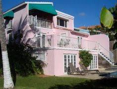 Vacation Rental Puerto Rico Rincon Vacation Rental Vrbo 492812 6 Br Puerto Rico Villa A