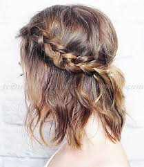 hairstyles for medium length hair with braids medium length hairstyles for straight hair medium hairstyle with
