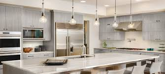 canadian kitchen cabinets kitchen cabinets in montreal