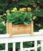 Wood Planter Box Plans Free by Why Pay 24 7 Free Access To Free Woodworking Plans And Projects