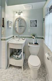 the charm of vintage bathrooms from 1940s interior design