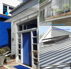 emejing exterior cement board siding ideas interior design ideas