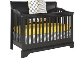 Crib Beds Baby Cribs Beds For Sale