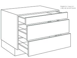 meuble bas cuisine 30 cm largeur meuble bas cuisine 30 cm largeur meuble caisson haut largeur 100