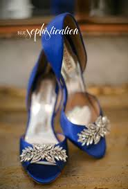 wedding shoes blue top 20 something blue wedding shoes bridal musings