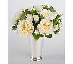 Mint Julep Vase Font Size U003d2 Face U003dpapyrus U003efabulous White And Green U003c Font U003e Delivery