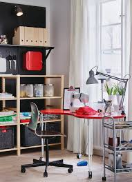 home design 81 terrific ikea office ideass