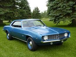 1969 chevrolet camaro zl 1 1969 chevrolet camaro zl1 1969 camaro copo camaro
