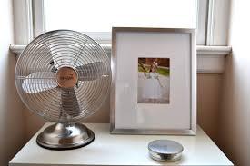 best quiet tower fan direct quiet fans for bedrooms silent bedroom ozeri tower fan case