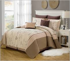 King Comforter Sets Cheap Cal King Comforter Sets Cheap Home Design Ideas