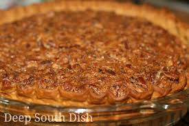 south dish classic fashioned southern pecan pie