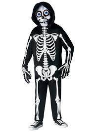 Skeleton Suit Halloween by Skeleton For Kids Free Download Clip Art Free Clip Art On
