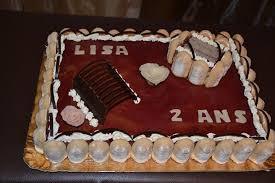 gateau cuisine gâteau chocolat framboise debrito recette cuisine companion