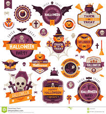 happy halloween free clip art halloween stock illustrations u2013 146 854 halloween stock