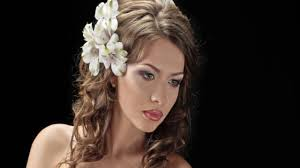 maquillage pour mariage comment réaliser un maquillage express pour un mariage