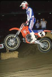 178 Best Vintage Dirtbike U0027s And Motocross Images On Pinterest