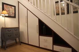 porte dressing sur mesure placard sous escalier sur mesure paris nantes vannes lorient
