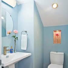 How Much To Add A Bathroom by How Much To Add A Half Bathroom Carpetcleaningvirginia Com