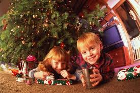 15 christmas traditions you u0027ll want to start with your kids and