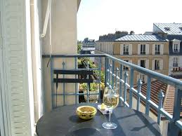 simple apartments paris decor idea stunning photo in apartments
