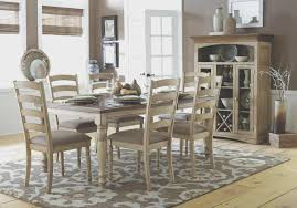 dining room new country dining room chairs home decor interior