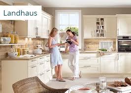 küche höffner küchen höffner riesige auswahl günstige preise