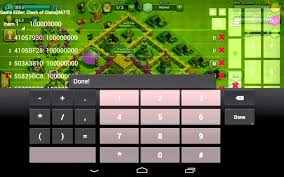 hack android without root sb hacker apk for android no root