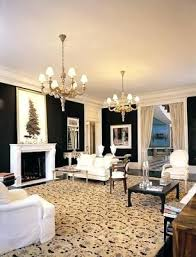 painting ideas for house house painting ideas interior home painting ideas house painting