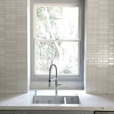 How To Install A Backsplash In A Kitchen Don U0027t Leave Your Kitchen Backsplash Hanging In Midair U2014 Designed