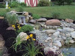 garden design garden design with landscaping with water features
