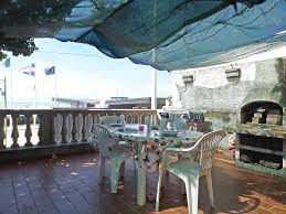 casa san vincenzo apartment casa sul porto san vincenzo italy booking
