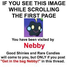Meme Bag - get in the bag nebby get in the bag nebby know your meme