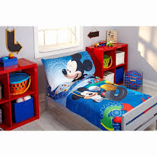 minnie mouse bedroom decor minnie mouse bedroom set for toddlers minnie mouse dresser walmart
