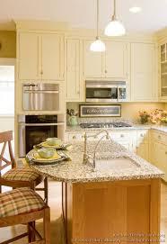 cottage kitchen design home planning ideas 2018