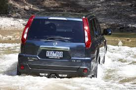 nissan x trail forum australia nissan x trail off road reviews prices ratings with various photos
