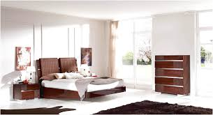 the beauty of modern bedroom furniture dreamehome