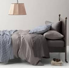 211 best restoration hardware images on pinterest bedroom