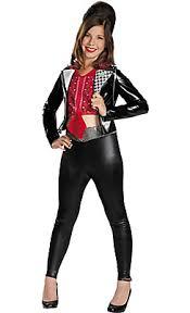 Halloween Costumes Kids Girls Party Girls Mack Costume Teen Beach Movie Disney Movie Costumes