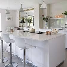 casters for kitchen island kitchen ideas butcher block kitchen island kitchen cart with